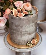Gâteaux du Grenier