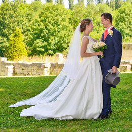 le grenier des talents, wedding planner, mariage,