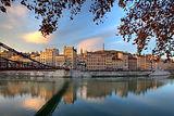 Lyon, mariage, Le Grenier des Talents, o