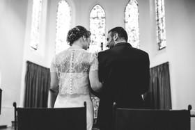 le grenier des talents organisation de mariage, wedding planner, mariage, rennes, france, wedding planner rennes