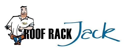 rrj-logo.jpg