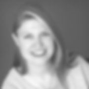 Jen Webb - Realtor/Team Lead