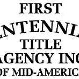 firstcentennial.jpg