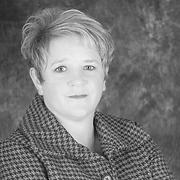 Rebecca Howe - Realtor/Buyer Specialist
