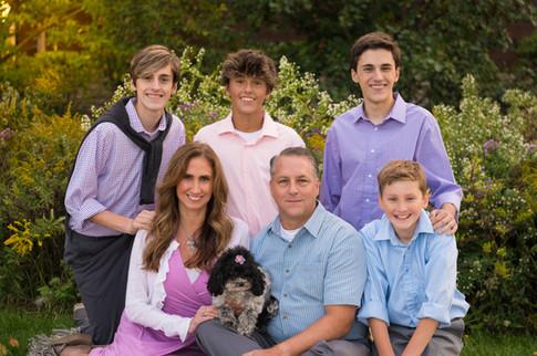 Braun Family Photos 2021-1540.jpg