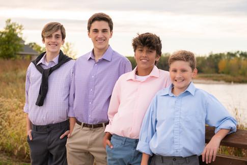 Braun Family Photos 2021-1336.jpg