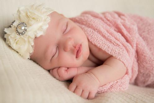 Addi newborn-2963.jpg