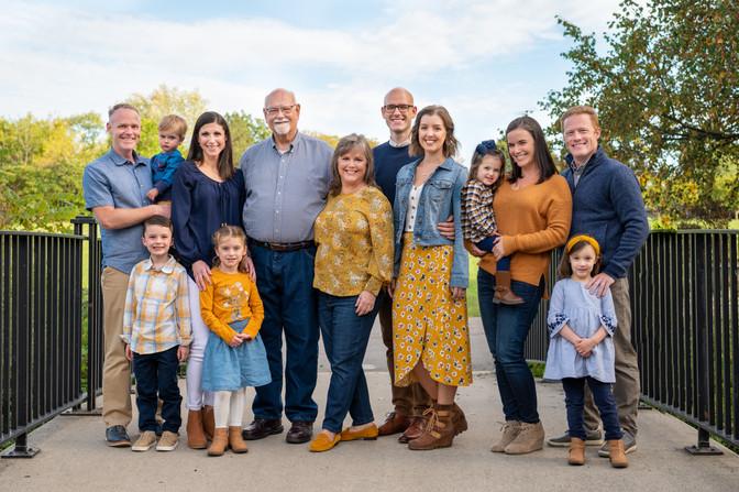 Krawzak Family 2021-.jpg
