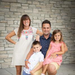 serio family 2020-19.jpg