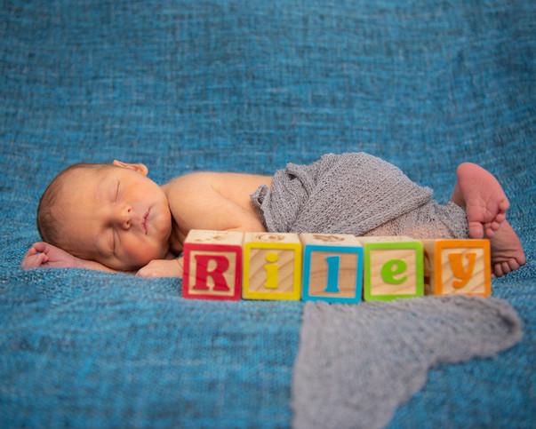 riley newborn-2-38.jpg