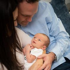 Declan Newborn Photos-3494.jpg