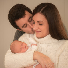 Caroline's Newborn Photos-2303.jpg