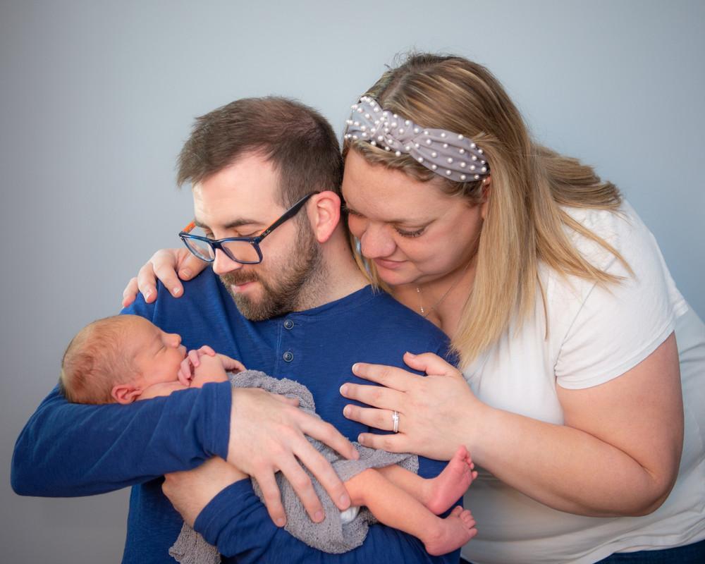 riley newborn-4642.jpg