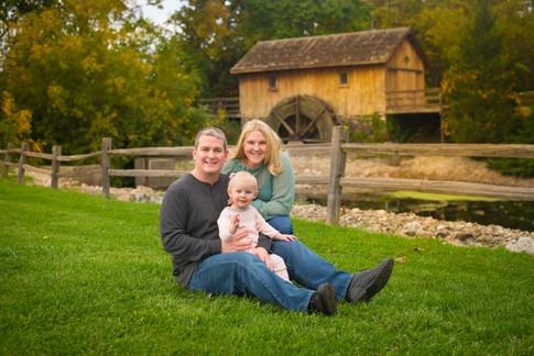 O'Connor Family-2959 copy.jpg