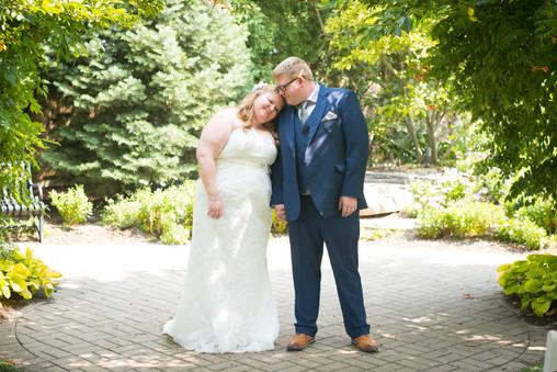 barney wedding-4538.jpg