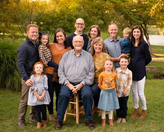 Hoff Family 2021-Group Shot.jpg