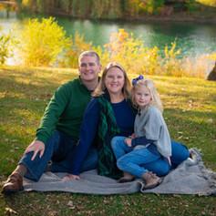 O'Connor Family 2020-8470.jpg
