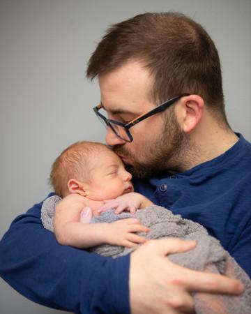 riley newborn-2-21.jpg