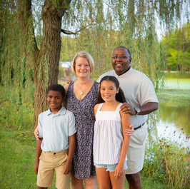 Kelley Famly 2020-9871.jpg