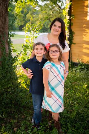Hickman Family-2756.jpg