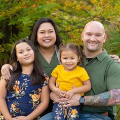 Cikesh Family 2020-8163.jpg