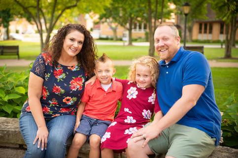 taranda family 2019-3.jpg