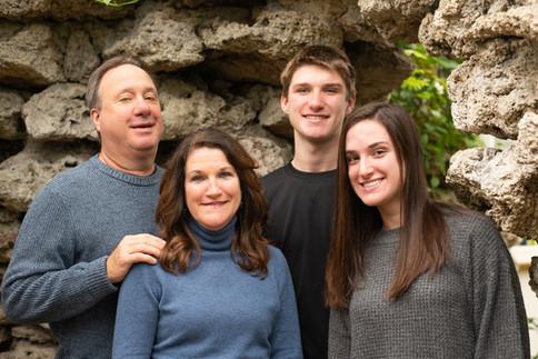 loch 6 family - 2018-11.jpg