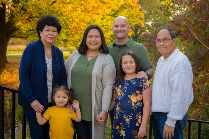 Cikesh Family 2020-8042.jpg