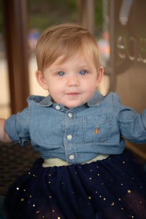 Katie's 1st Birthday pics-0704.jpg