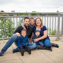 thor family fall 2019-7.jpg