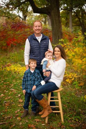 White Family 2020-.jpg