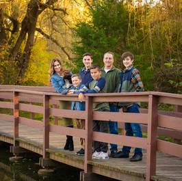 Braun Family 2019-2234.jpg