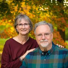 Family Photos-6856.jpg