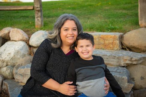 Family Photos 2021-1256.jpg