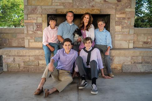 Braun Family Photos 2021-1448.jpg