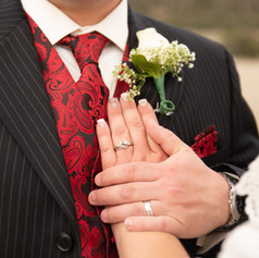 Wedding Preview-7753.jpg