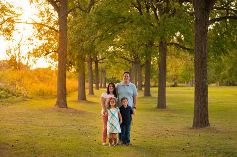 Hickman Family-2723.jpg