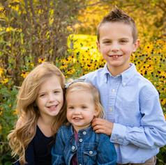 Hess Family 2020-5749.jpg