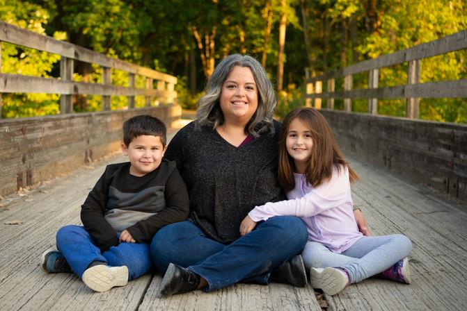 Family Photos 2021-1209.jpg