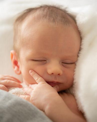 Declan Newborn Photos-3635.jpg