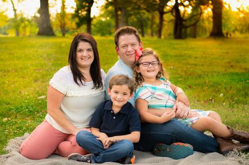Hickman Family--4.jpg