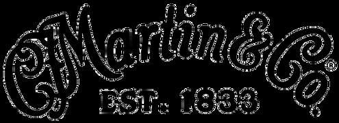 800px-Martin_guitar_logo.png