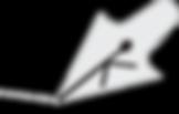 Ksilver_2019_su18_logo copy.png