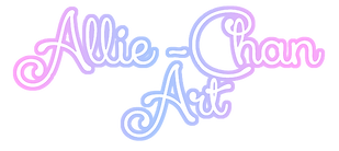 allie chan logo reverse.png