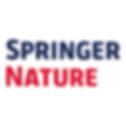 Springer Nature.png