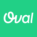 Oval logo.png
