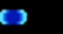 Logo_rtp_novoClaimV2 (1).png