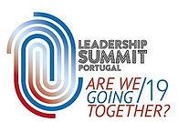 Leadership2019_not.jpg