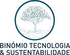 logo_binomio (2).jpg