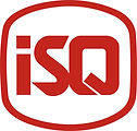 ISQ-Logo.jpg
